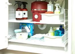 bathroom cabinet organization ideas organizing bathroom vanity small bathroom organizing ideas photo 4