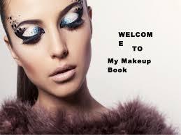 book a makeup artist wedding hairstyle makeup artist in washington dc