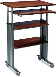 Industrial Standing Desk by Articles With Best Custom Standing Desk Tag Beautiful Custom