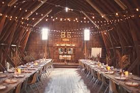 wedding venues in mn intimate minnesota wedding ruffled