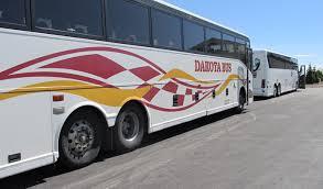 South Dakota travel by bus images Dakota tours bus tours mt rushmore jpg