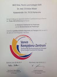Komplette K He Kaufen Laserklinik Karlsruhe News Laserklinik
