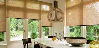 roller blinds dubai patterned blinds at dubaifurniture co