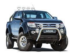 Ford Ranger Truck Models - ford ranger 2014 interior new cras 2016 ford ranger interior ford
