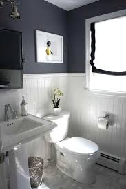 Navy And White Bathroom Ideas Favorable Navy White Bathroom Ideas Navy And White Bathroom