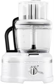 Kitchenaid Mixer Artisan by Top 25 Best Kitchenaid Artisan Food Processor Ideas On Pinterest