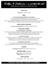 Artistic Resume Template Pink Blue Script Creative Makeup Artist Resume Templates By