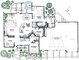 contemporary homes plans floor plans for modern homes luxury home designs plans photo of