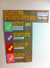 195 best bulletin board ideas images on ra bulletins