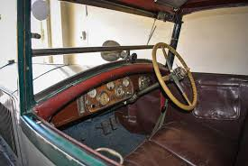 inside rolls royce file inside view of rolls royce 1930 31 model in vintage u0026 classic