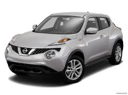 juke nissan 2016 nissan juke prices in uae gulf specs u0026 reviews for dubai
