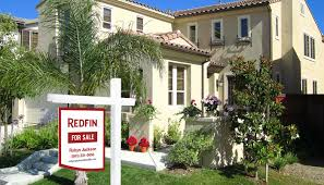 California Real Estate Market California Housing Market Is But Sellers Aren U0027t Listing Their