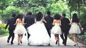 idã es jeux mariage jeu des points communs pour mariage 40 idées de points communs