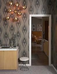 tempaper wallpaper removable wallpaper from sherwin williams and tempaper popsugar home