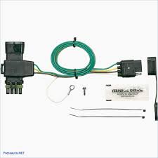 hopkins 7 way trailer plug wiring diagram wiring diagram