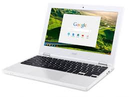 best laptop deals on black friday best laptop deals black friday reviews 6 best picks anytime magaine