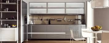 aluminum glass kitchen cabinet doors kitchen modern glass cabinet doors charming on kitchen