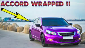 wrapped cars top 5 amazing u0026 gorgeous car wraps in india 5 best ever