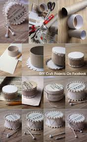 634 best paper creations