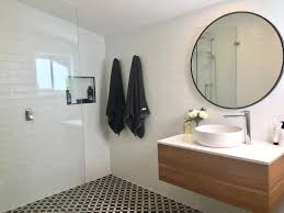 Download Bathroom Trends Gencongresscom - Organic bathroom design