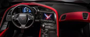 corvette manual transmission nearly a quarter of corvette buyers has opted for the manual