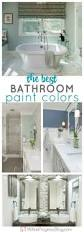best 25 aqua paint ideas on pinterest aqua paint colors