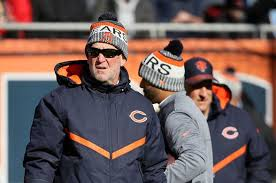 chicago bears fan site thanksgiving five things chicago bears fans should be thankful for