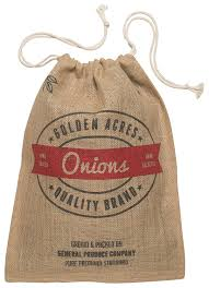 now designs burlap sack home kitchen