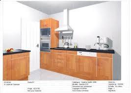modele de cuisine hygena cuisines hygena catalogue cuisine hygena tarif avec cuisine