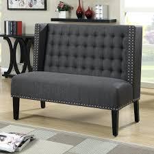 Loveseat Settee Upholstered Sofa Loveseat Cushions Settee Canada 22413 Interior Decor