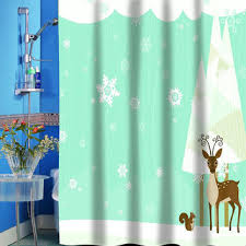 Christmas Bathroom Rugs Shop Bathroom Rugs And Shower Curtains On Wanelo