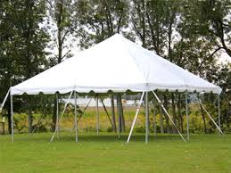 tent rentals ma event rentals in plymouth ma