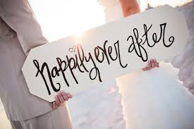 after wedding happily after wedding sign southern productions mississippi
