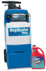Rug Doctor Anti Foam Solution Rug Doctor Carpet Cleaning Roselawnlutheran