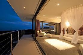 house plans with big bedrooms bedroom big master bedroom ideas how is bathroom house plans big