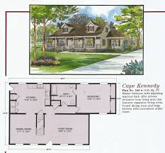 kennedy compound floor plan dwell modular compound is the ultimate retreat for three generations