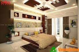 interior design in kerala homes kerala home interior design interior design for kitchen kerala home