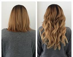 laser hair extensions wigs and extensions remy human hair extensions fresno