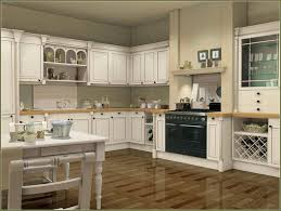 Premade Kitchen Cabinets Premade Kitchen Cabinets Scletk Exterior - Rona kitchen cabinets
