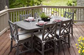 Patio Sets Ikea Patio U0026 Pergola Ikea Bistro Table Bistro Table And Chairs Kmart
