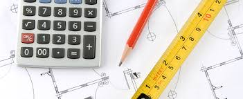 house square footage how do i measure house square footage what you need to know