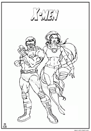 men coloring pages free printable 14