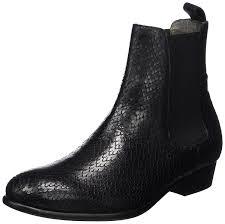 hudson womens boots sale hudson s shoes boots uk store hudson s shoes boots on