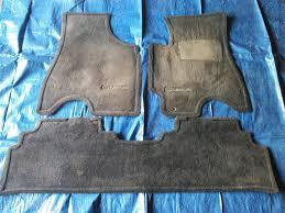 lexus all weather floor mats rx400h used lexus rx300 floor mats u0026 carpets for sale