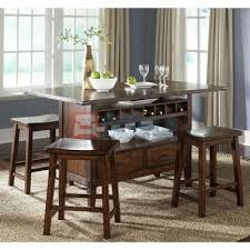 kitchen islands and carts at fellers furniture