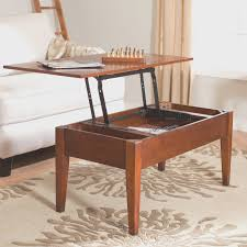 coffe table new cool coffee tables uk home decoration ideas