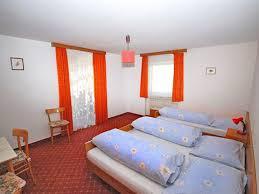 Schlafzimmer Komplett Aus Polen Chalet Val Gardena 18 Pers In Dolomiti Superski Alpenchalets