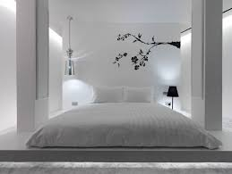 Home Interior Design For Small Bedroom by 118 Best Home Bedroom Images On Pinterest Bedrooms Bedroom