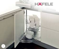 Hafele Kitchen Cabinets by 47 Best Hafele Products Images On Pinterest Kitchen Drawer And