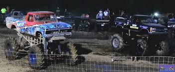 monster trucks mud bogging videos monster truck photo album